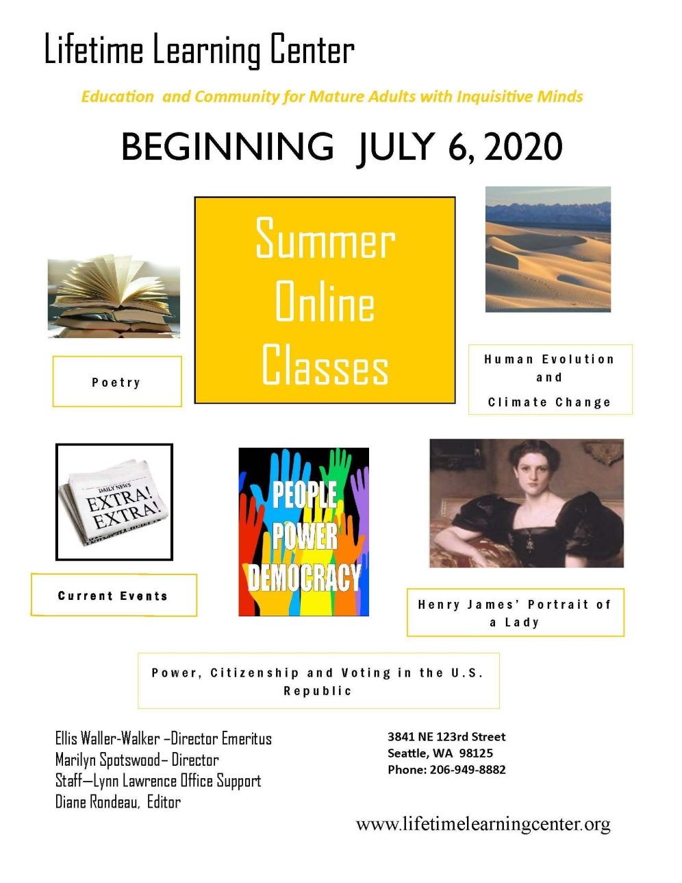Summer2020_Page_1